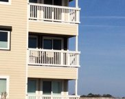 650 Cedar Point Boulevard Unit #D21, Cedar Point image