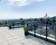 306 Sixth Street Unit 901, New Westminster image