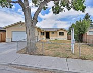 231 Norwich Ave, Milpitas image