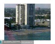 1500 S Ocean Blvd Unit 202, Lauderdale By The Sea image