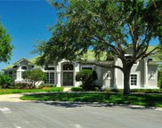 11524 Willow Gardens Drive, Windermere image