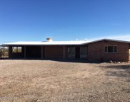 5736 N Sunflower, Marana image