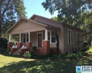 2213 4th Ave, Clanton image