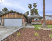 1375 Shell Ct, Discovery Bay image