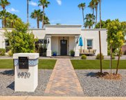 6820 E Redfield Road, Scottsdale image