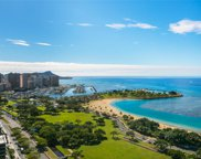 1330 Ala Moana Boulevard Unit 3405, Honolulu image