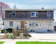 2368 Amherst St, East Meadow image