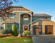 19425 200th Street Ct E, Orting image