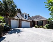 21 Saint Georges Ct., Pawleys Island image