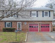 19 PARSONS CT, Bloomfield Twp. image