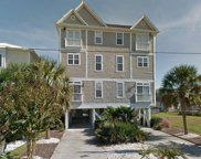 1607 Swordfish Lane Unit #1, Carolina Beach image