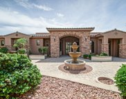 2706 Huntington Dr, Lake Havasu City image