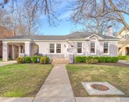 2538 Cockrell Avenue, Fort Worth image