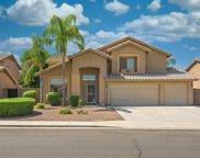 9709 E Impala Avenue, Mesa image