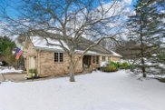 1055 Mission Hills Court, Chesterton image
