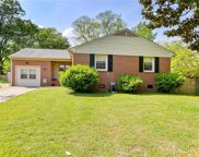 777 Selkirk Drive, Newport News Denbigh South image