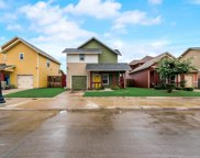 4814 Spring Avenue, Dallas image