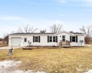 4089 White Creek Lane Ne, Cedar Springs image
