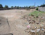 228 W Sahuaro Unit #-, Tucson image