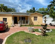 2041 Nw South River Dr, Miami image