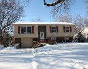 36 Red Haw Lane, Lake Zurich image