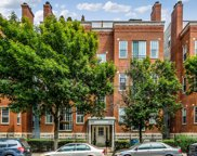 1326 West Belmont Avenue Unit 3E, Chicago image