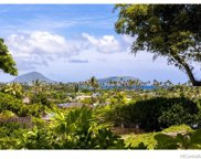 4341 Panini Loop, Honolulu image