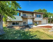 3874 W Moorgate  Ave S, West Valley City image