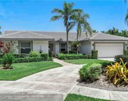 1010 NW 95th Ter, Plantation image