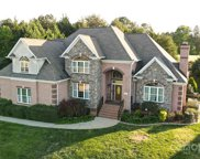 132 Sink Farm  Road, Mooresville image