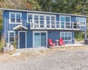 150 Viewpoint Lane, Port Townsend image