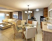 111 Piccadilly Place Unit A, San Bruno image