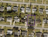 8744 Fay Avenue, North Port image