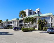 6500 Estero Blvd Unit F212, Fort Myers Beach image