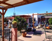 9380 E Walnut Tree, Tucson image