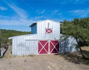 320 Valley Oak Dr, Dripping Springs image