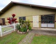 45-077 Waikalua Road Unit L, Kaneohe image