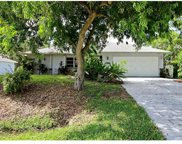 524 NW 3rd LN, Cape Coral image