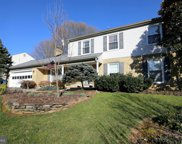 5405 Francy Adams   Court, Fairfax image