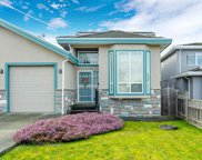 6429 Denbigh Avenue, Burnaby image