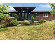 15107 NW RED CEDAR  CT, Portland image