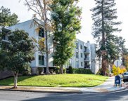 601 Leahy Street Unit 208, Redwood City image