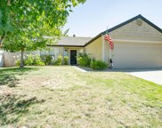 1026  Old Mill Circle, Roseville image