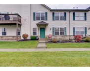 9756 Clover  Court, Fishers image