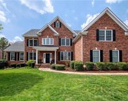 606  Maple Valley Court, Weddington image