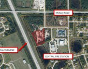 Lot 1 Corporate View, Port Saint Lucie image