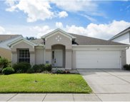 426 Flatwood Drive, Winter Springs image