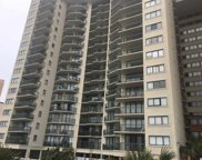 201 S Ocean Blvd. Unit #908, North Myrtle Beach image