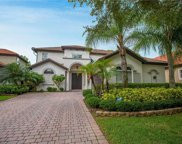 11352 Rapallo Lane, Windermere image