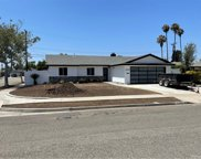 3229     Oregon Avenue, Costa Mesa image